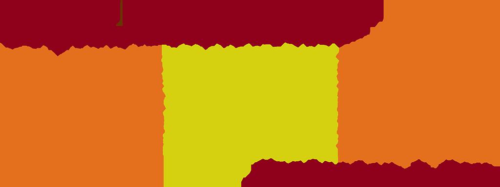 Stéphane d'Aboville